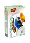 Vitapol Sensitive Bird Food for Budgie - 250 Gm