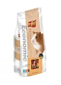 Vitapol Economic Food For Guinea Pig (1200 GM)