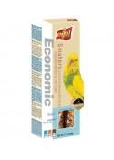 Vitapol Economic Smakers For Budgie Bird (60gm)