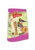 Vitapol Food For Zebra Finch (500gm)