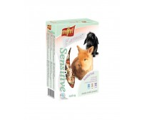 Vitapol Sensitive Food For Rabbit (200gm)