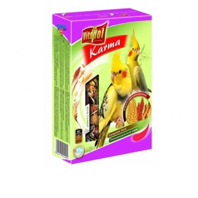 Vitapol Food For Cockatiel (1 kg)