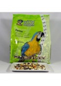 Witte Molen Country Parrot Food 2.5 kg