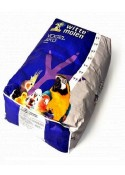 Witte Molen Budgies Mixture Food 20Kg