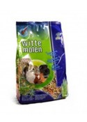 Witte Molen Seed Mix For Rodents 800gm