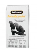 Zupreem Avian Breeder Fruit Blend with Natural Fruit Flavors 18.14 kg