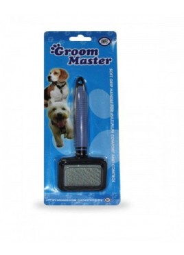 Groom Master Super Grip