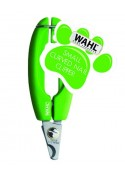 Wahl Curved Nail Clipper for Pets
