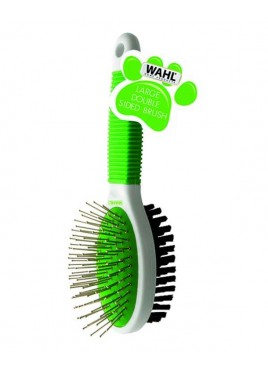 Wahl Large Double Sided Grooming Brush