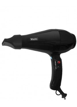 Wahl Power Dryer Professional-Hairdressing
