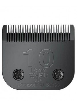 Wahl Ultimate Series #10 Blade For Dog Clippers