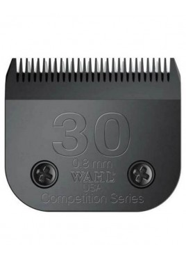 Wahl Ultimate Series #30 Blade