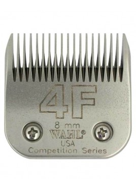 Wahl Ultimate Series Blade  #4 Blade